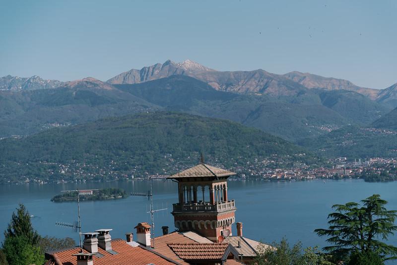 Viagem Itália 01-05