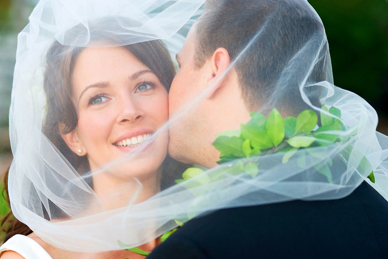 maui-wedding-photographer-gordon-nash-135.jpg
