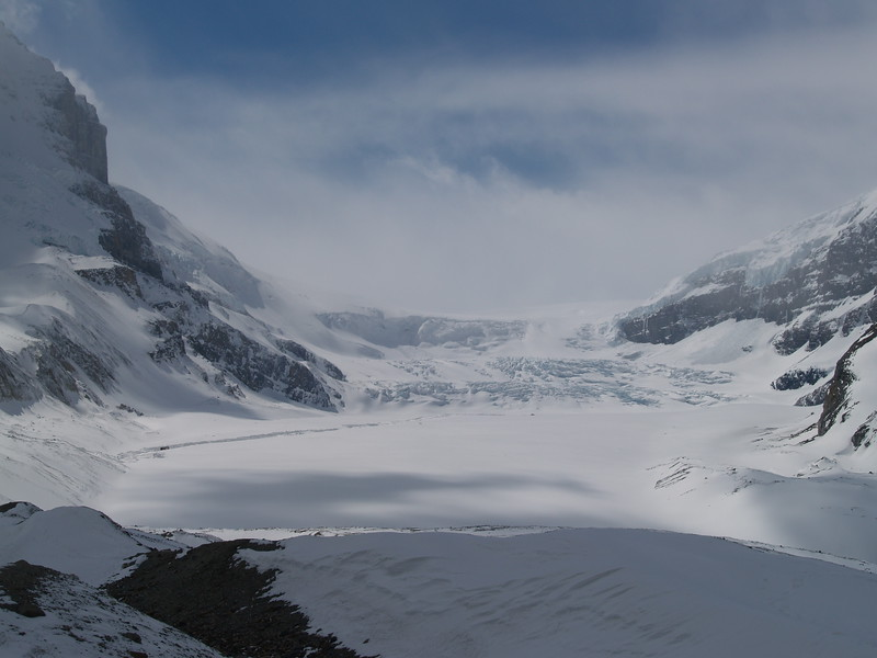 Lake Louise and Icefields Parkway 219.JPG