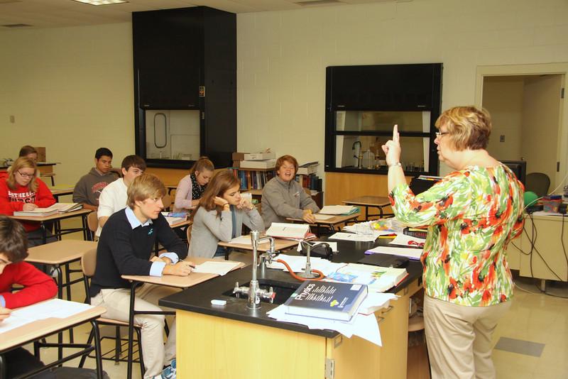 Fall-2014-Student-Faculty-Classroom-Candids--c155485-055.jpg