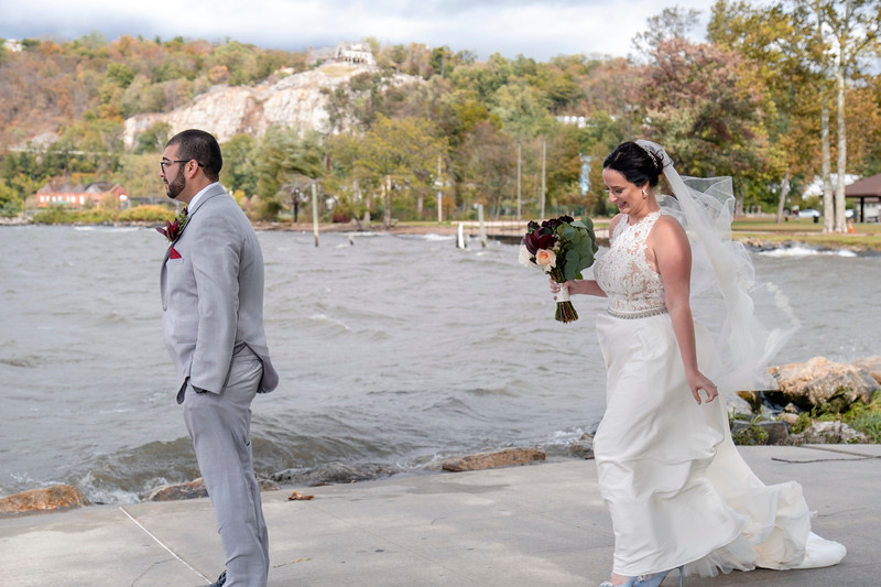 wedding (308 of 1070).jpg
