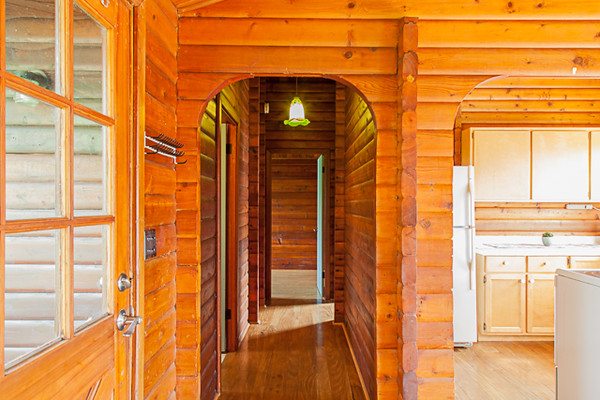 Real Estate photos-2674.jpg