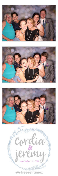 Freezeframez_Photo_Booths_001.jpg