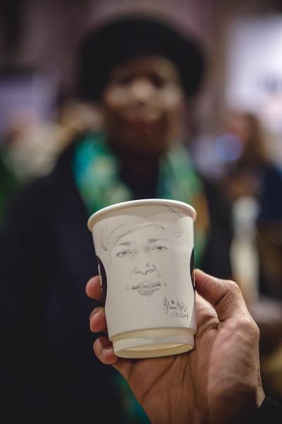 2019-03-01 - Event - Coffee Festival-61.jpg