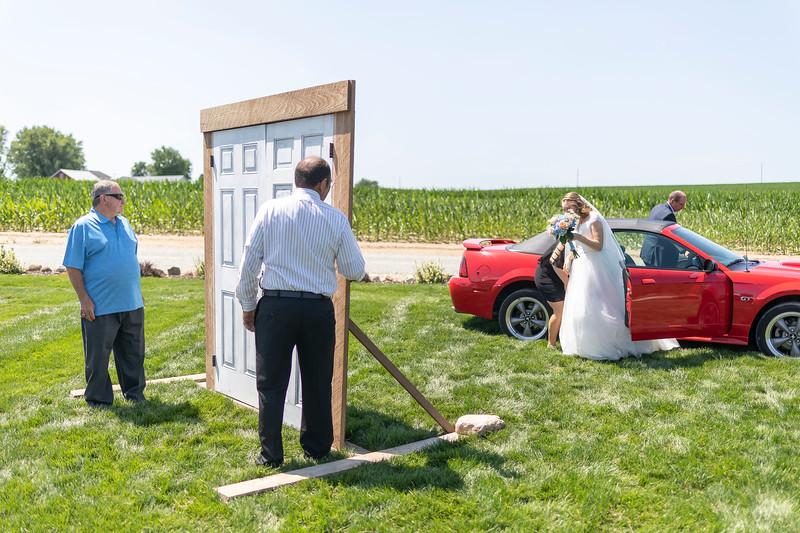 Morgan & Austin Wedding - 139.jpg