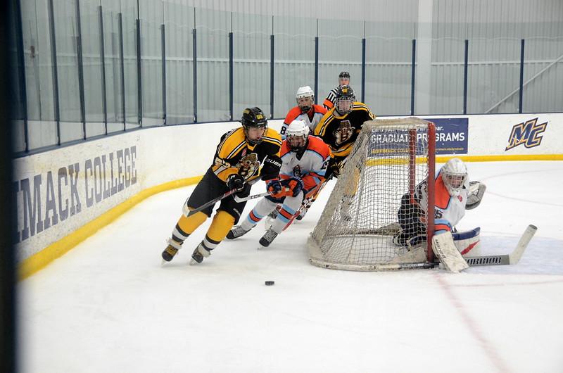 141122 Jr. Bruins Hockey-035.JPG