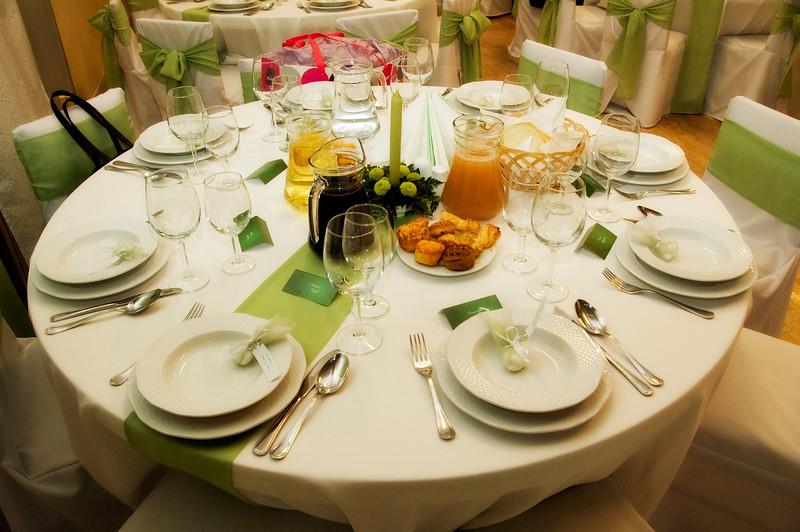 noemi_wedding-63