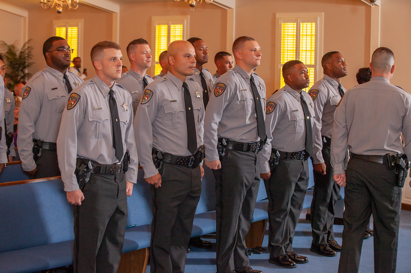 Durham Sheriff Grads 11-2019 MY PRO PHOTOGRAPHER-38.JPG