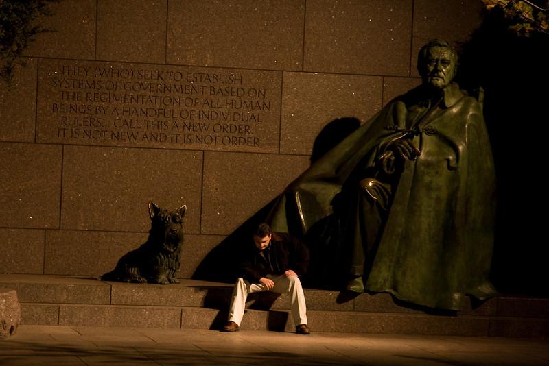 0711_Washington_DC_3477.jpg