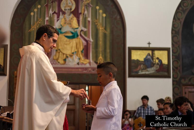 St. Timothy First Communion-911.jpg