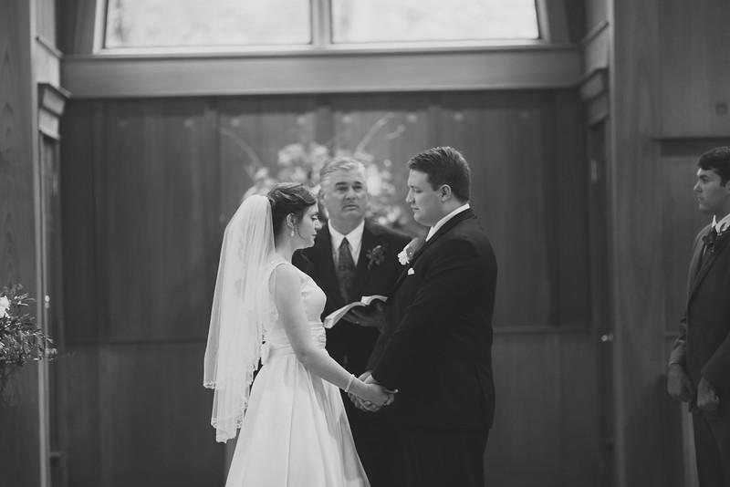 unmutable-wedding-j&w-athensga-0467-2.jpg