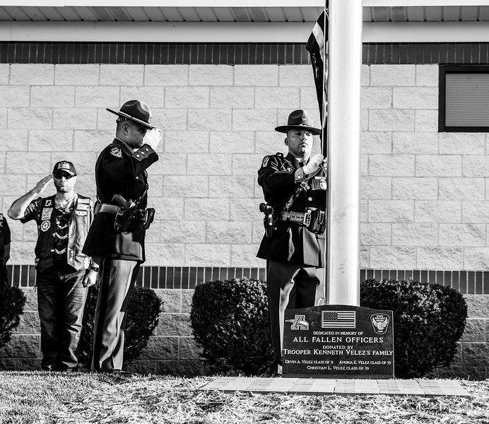 Memorial site for Kenny Velez and fellow fallen officers-7.jpg