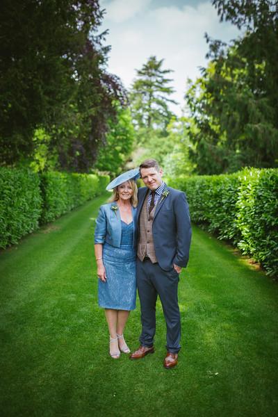 Laura-Greg-Wedding-May 28, 2016_50A1270.jpg