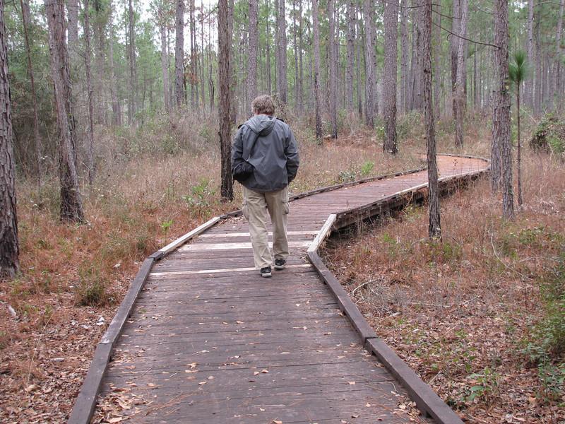 Glen walking.JPG