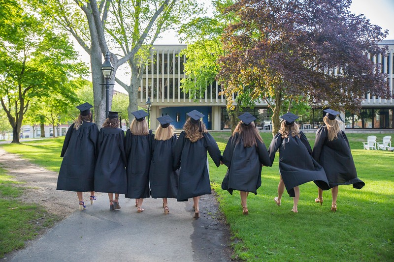 merrimackgraduation.bencarmichaelphotography (27 of 99).jpg
