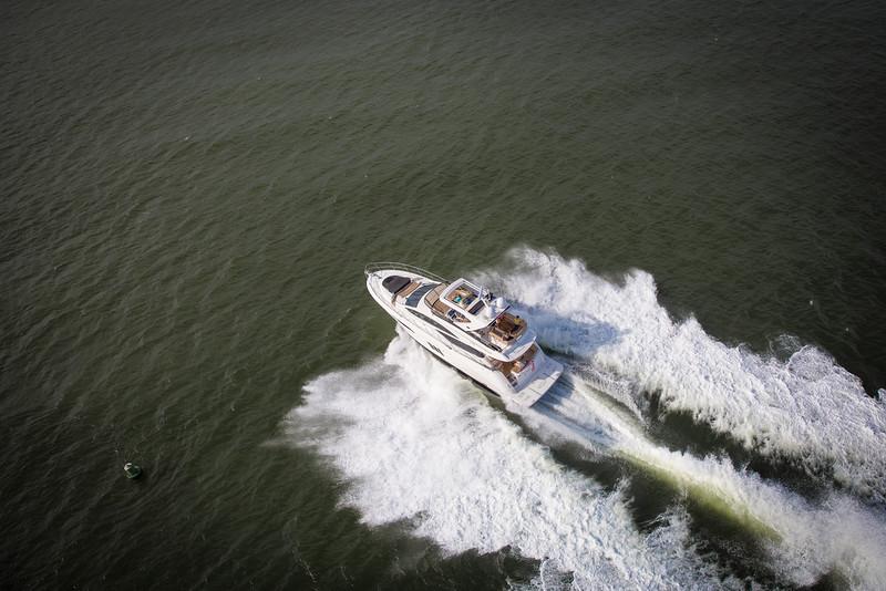 Yacht Expo 2015 (56 of 78).jpg