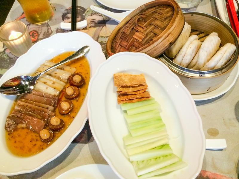 shanghai ham 3.jpg