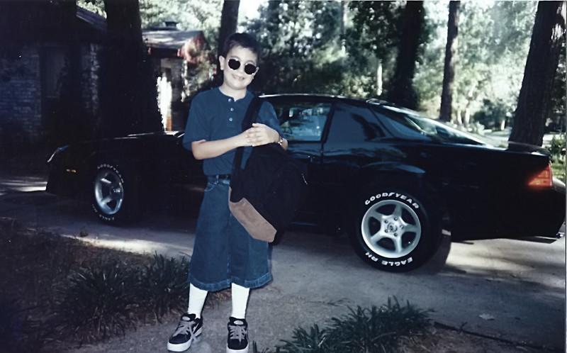 Corey 1998.jpg