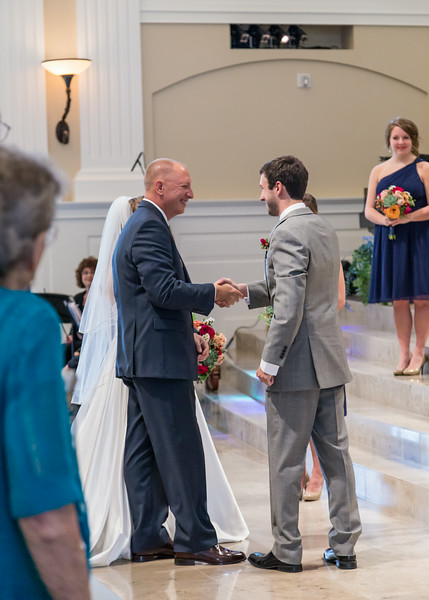 DSR_20140809Gayoso Wedding421.jpg