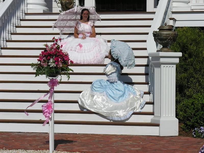 Azelea_Wilmington_2007_003.jpg