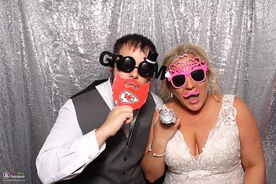 Kerwin Wedding