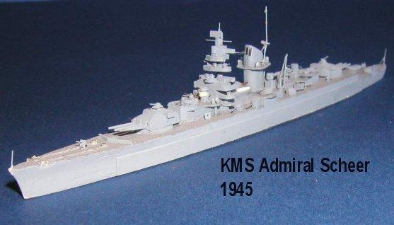 KMS Admiral Scheer-3.jpg