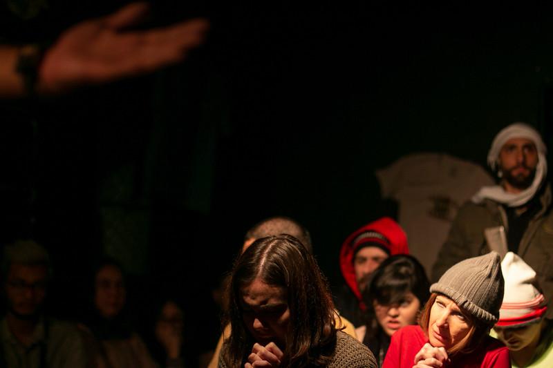 Allan Bravos - Fotografia de Teatro - Indac - Migraaaantes-499.jpg