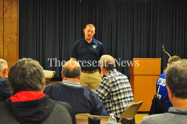 01-26-19 NEWS Todd Schafer, Speaker
