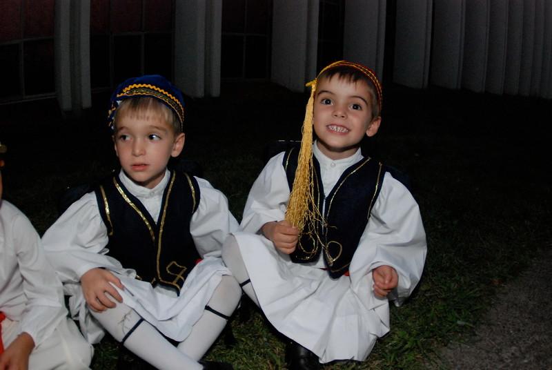 2008-08-31-Holy-Trinity-2008-Festival_245.jpg