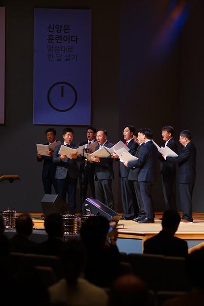 20191231-새해맞이예배 (26).JPG