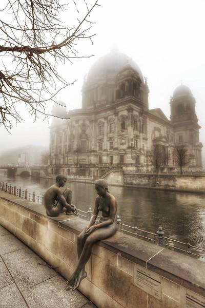 Berlin City 2015