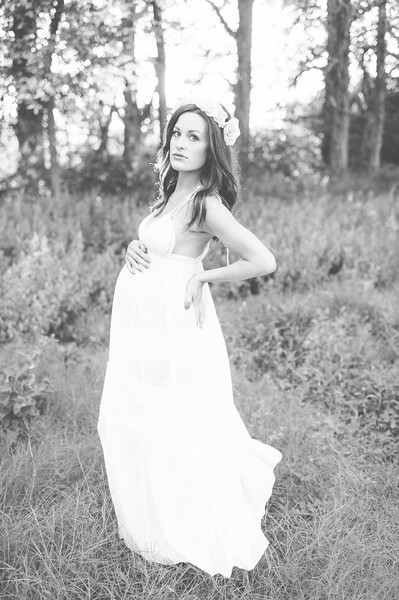 Keesee Maternity ~ 8.2014-148.jpg