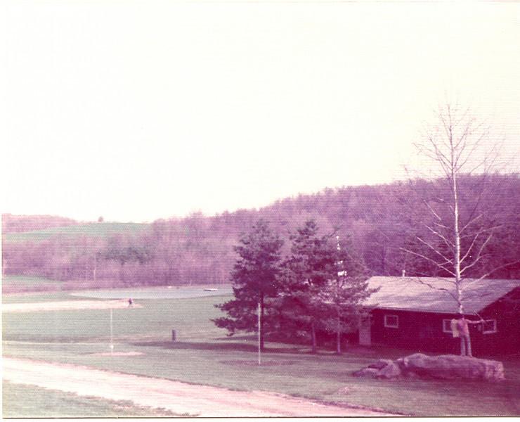 retreat '75 or '76[1].jpg