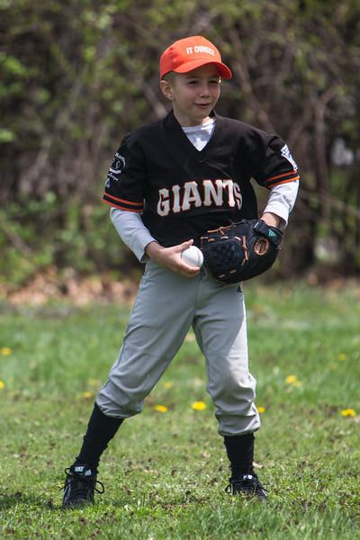 20140504 JJ Baseball