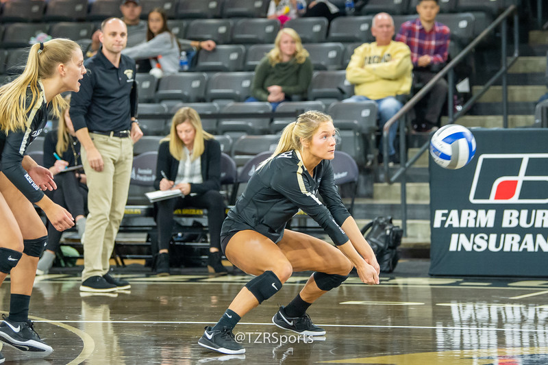 OUVB vs Youngstown State 11 3 2019-33.jpg