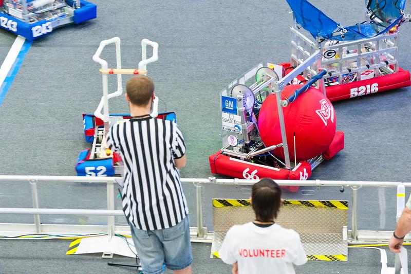 20140322 Andrew Robotics-9155.jpg