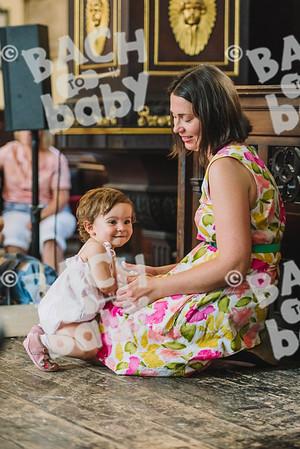 © Bach to Baby 2018_Alejandro Tamagno_Covent Garden_2018-07-27 013.jpg