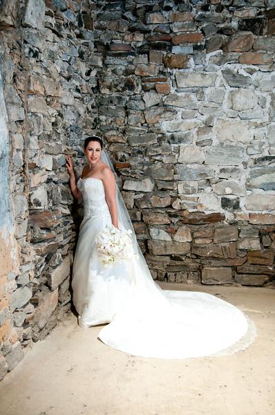 Alexandra and Brian Wedding Day-231.jpg