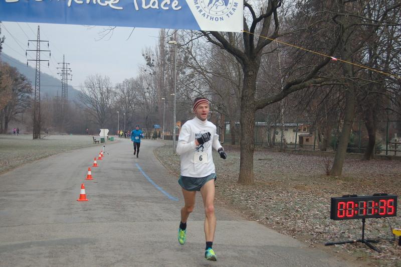 2 mile Kosice 29 kolo 02.01.2016 - 105.JPG