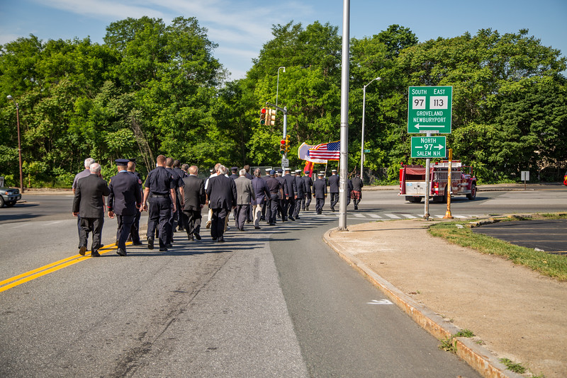 6-12-2016 Firefighter Memorial Breakfast 231.JPG
