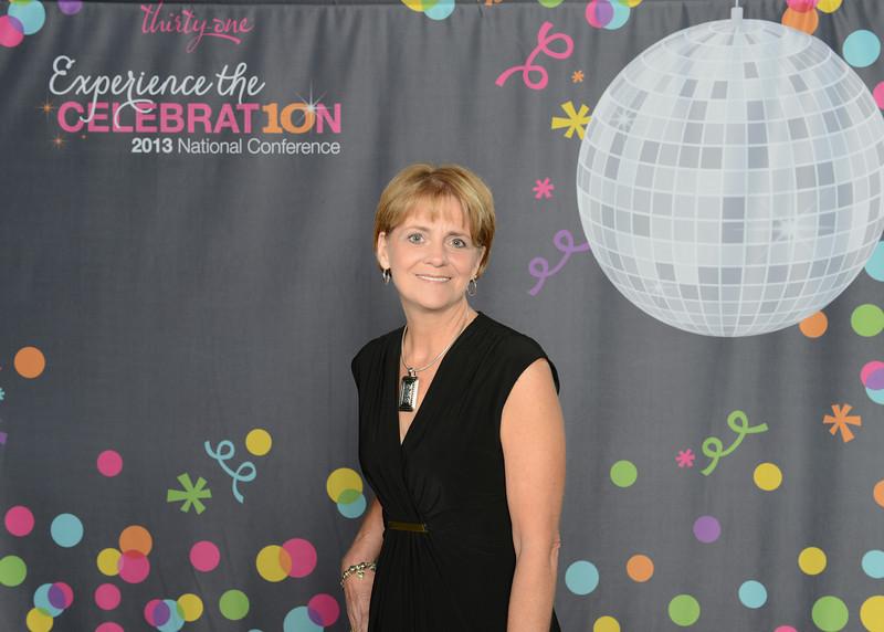 NC '13 Awards - A2 - II-505_46051.jpg