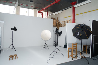 Myfoto Studio