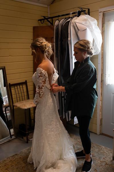 Blake Wedding-147.jpg