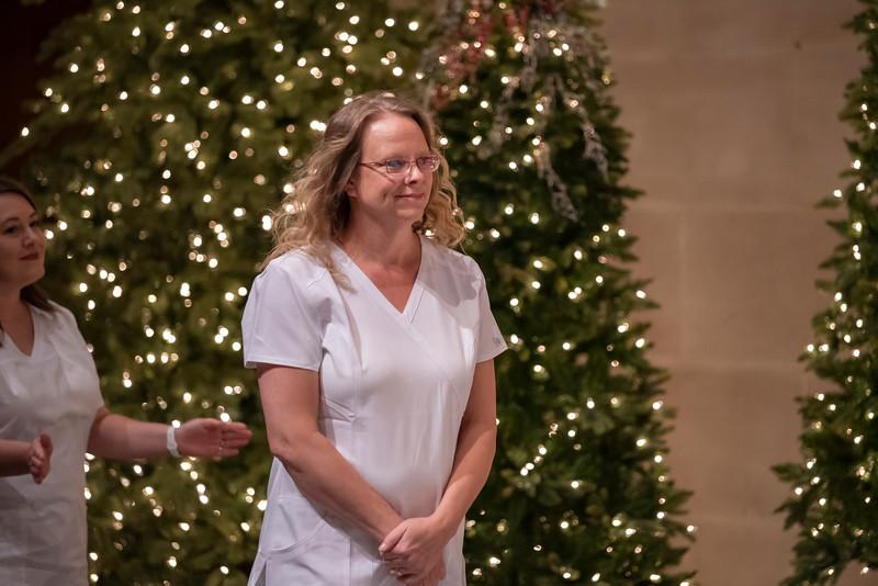 20191217 Forsyth Tech Nursing Pinning Ceremony 425Ed.jpg