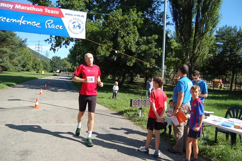 2 mile Kosice 8 kolo 01.08.2015 - 148.JPG
