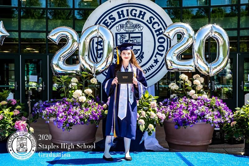 2020 SHS Graduation-0239.jpg