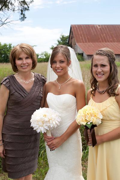 20100716_Wedding_0235.jpg