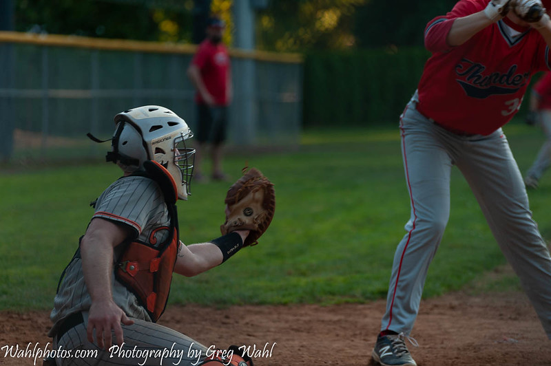 Beavers_Team_Game photos_2019-7372.JPG
