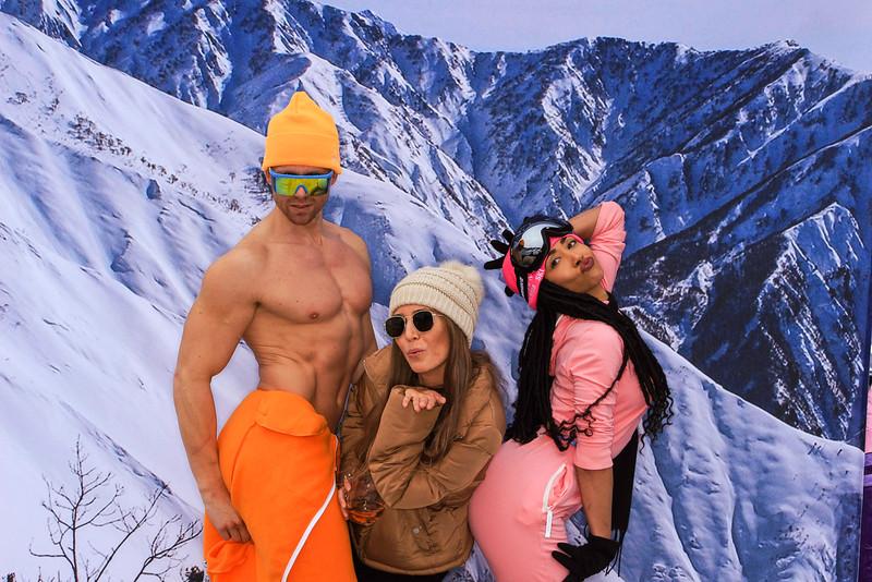 The W Aspen Presents- The Abbey Aprés Pop Up at Aspen Gay Ski Week 2020 Day 2-Aspen Photo Booth Rental-SocialLightPhoto.com-93.jpg