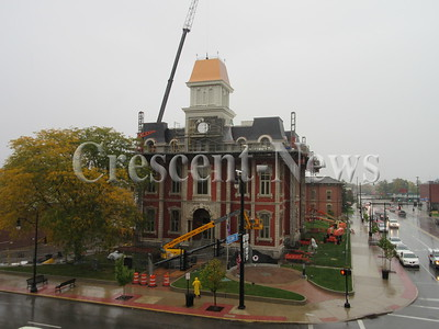 10-20-16 NEWS courthouse